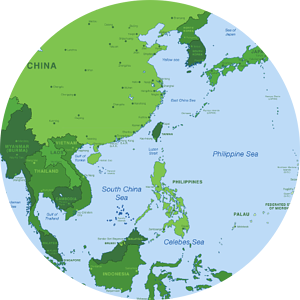 asia-pacific-open-source