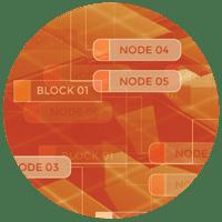 blockchain-whitepaper