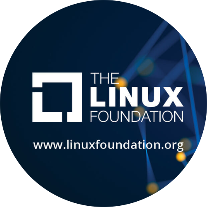 linux-foundation-course