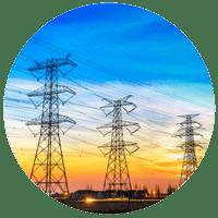 power-grids-open-source-software
